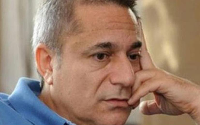 Mehmet Ali Erbil öldü iddiası yalanlandı