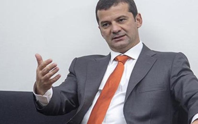 Cumhuriyet'ten Bartu Soral'a ağır suçlama