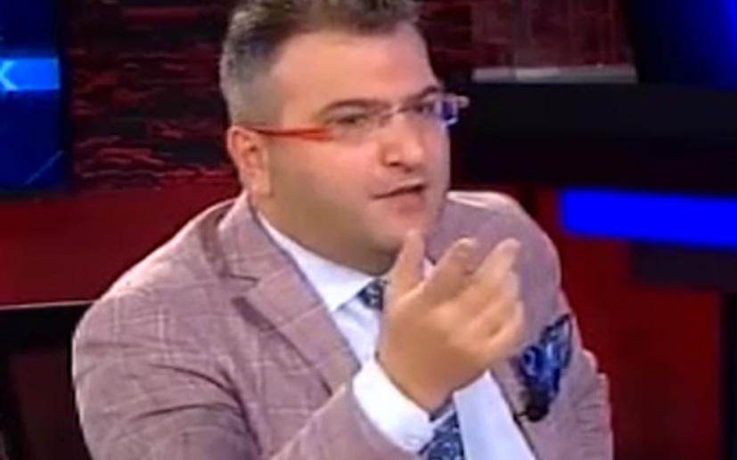 Osman Kavala ve Gezi davası başka kimlere uzanacak? Cem Küçük yazdı