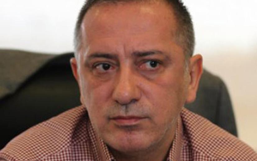 Fatih Altaylı: Palavracılar korkmasın onları Afrin'e almayacaklar