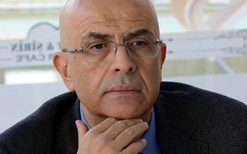 Enis Berberoğlu davasında flaş gelişme