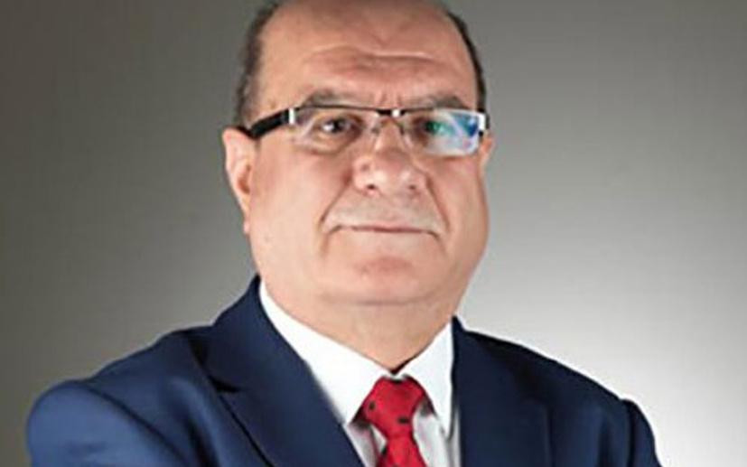 Kadir Demirel'in katiline istenen ceza belli oldu