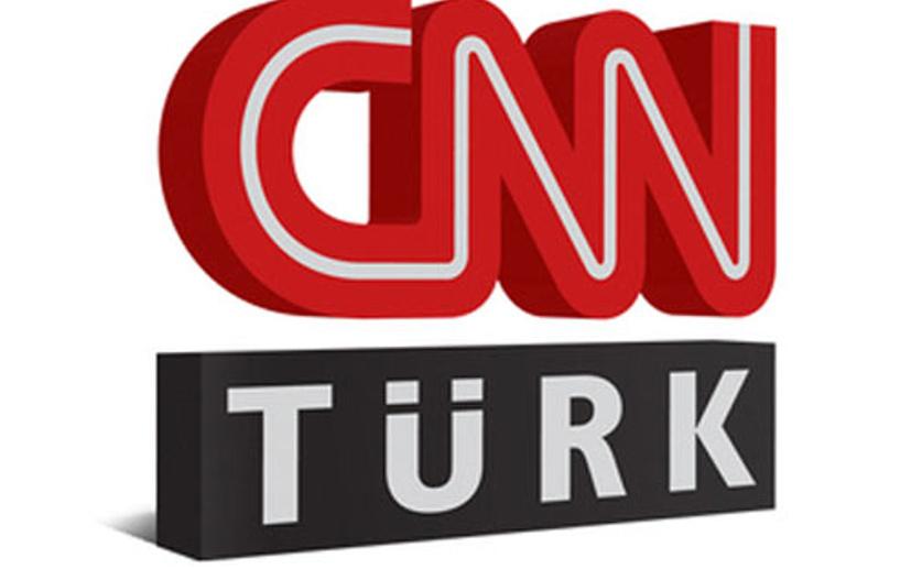 CNN Türk'te deprem! Hangi ünlü ekran yüzü ile yollar ayrıldı?