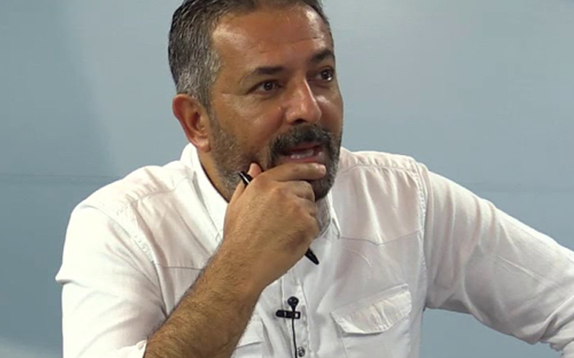 Akif Beki Altanlar ve Ilıcak kararına 'içeriden' bir itirazı yazdı
