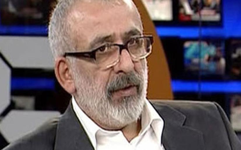Ahmet Kekeç CHP'yi Ayşenur Arslan'la vurdu
