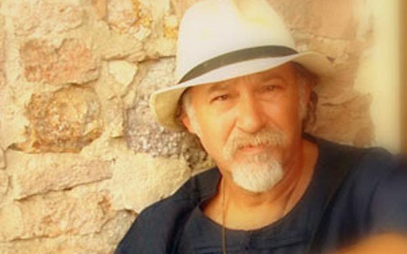 Gazeteci Hasan Uysal hayatını kaybetti