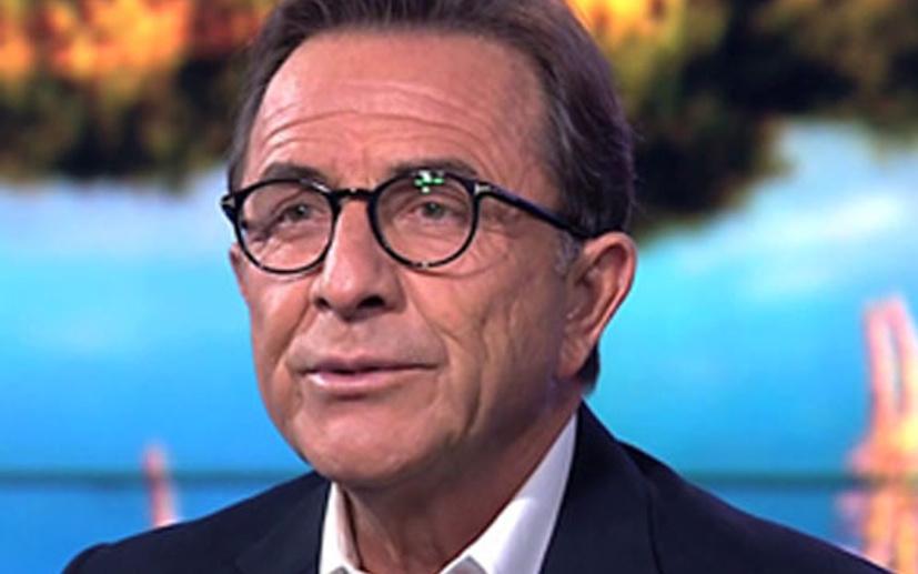 Osman Müftüoğlu günün yazarı