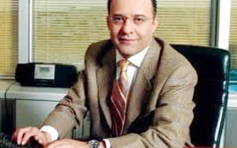 Mehmet Soysal günün yazarı
