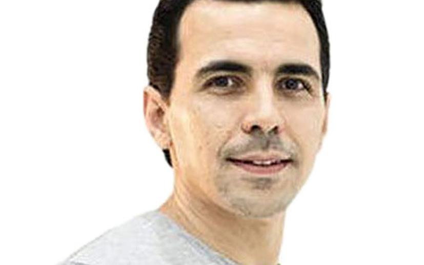 Mustafa Doğan kaybetti