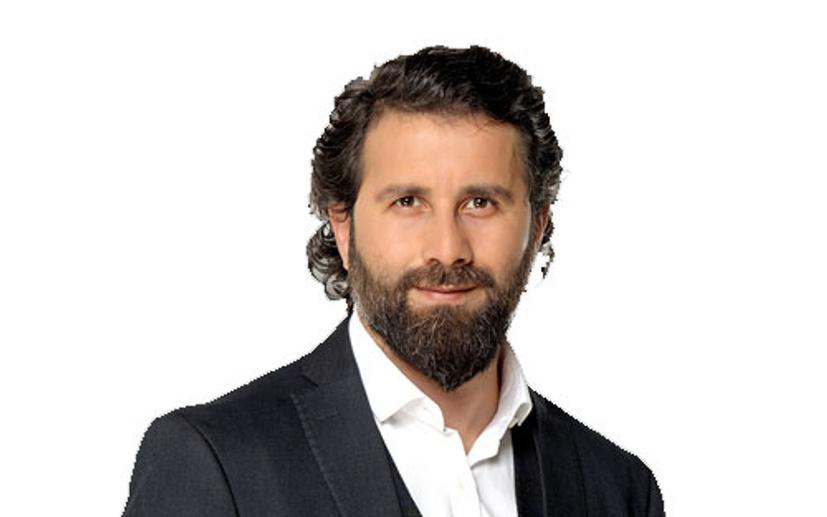 Günün yazarı Yakup Köse