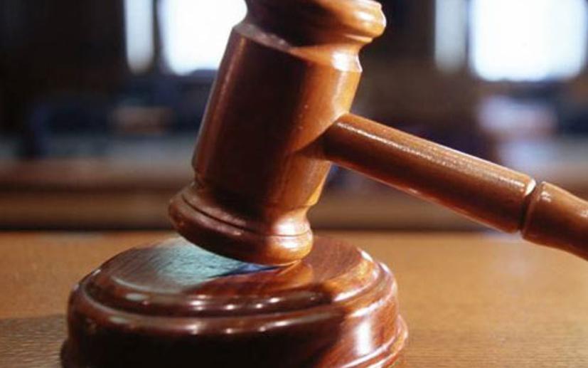 Diyarbakır İnfaz Mahkemesi Yargıcı kazandı