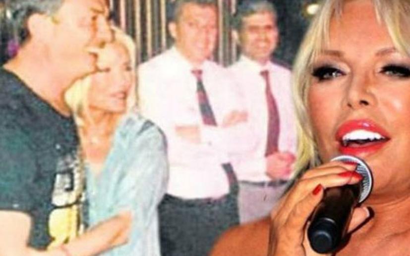 Mahkemeden flaş Ajda Pekkan ve Bülent Çavuşoğlu kararı!
