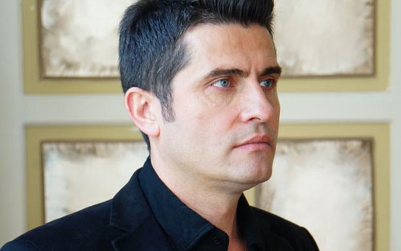 Selahattin Yusuf: Türkiye'de politik yazar figürü yok