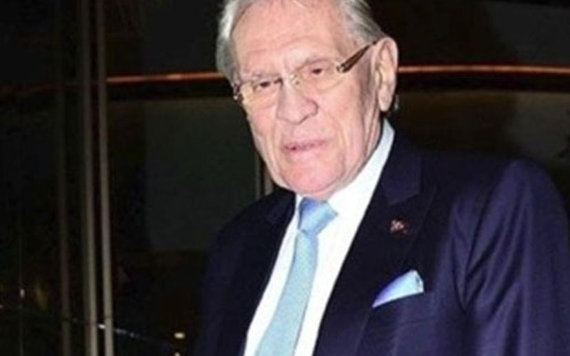 Murat Çelik: Güle güle Erdoğan Bey