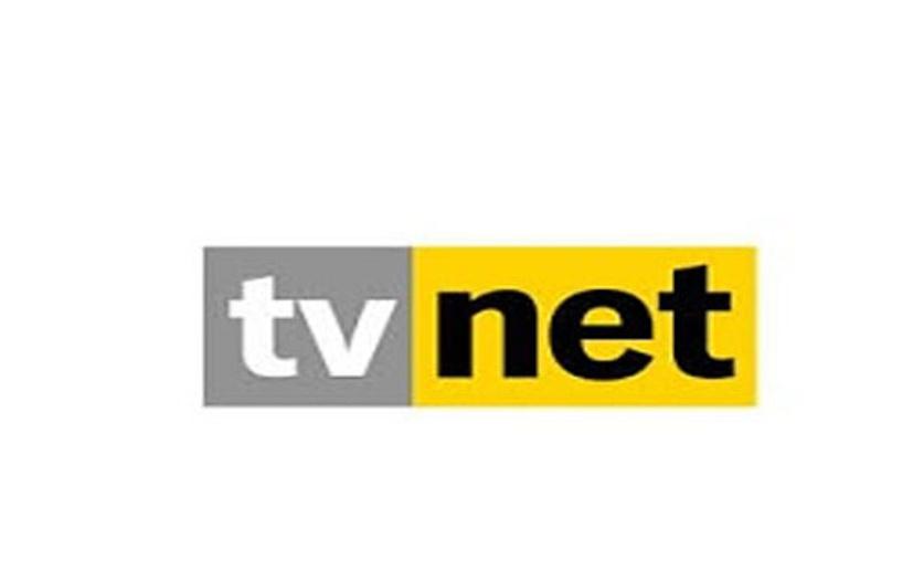 TVnet'te şok! Hangi isimlerin işine son verildi?