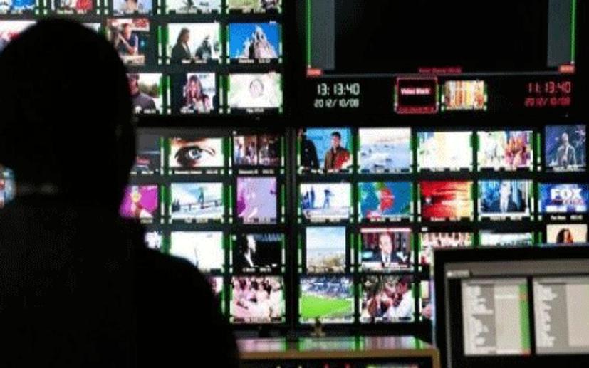 Son KHK ile 3 gazete ve 1 televizyon kapatıldı
