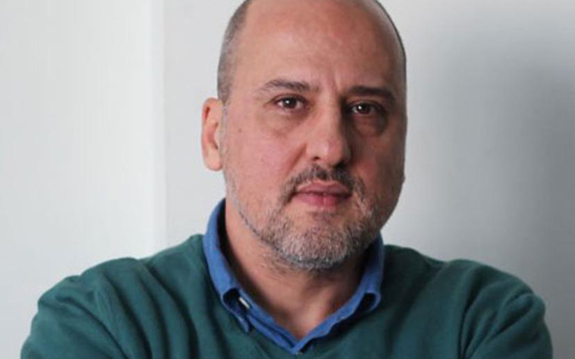 ABD'nin yaptırımı HDP'li Ahmet Şık'ı coşturdu!