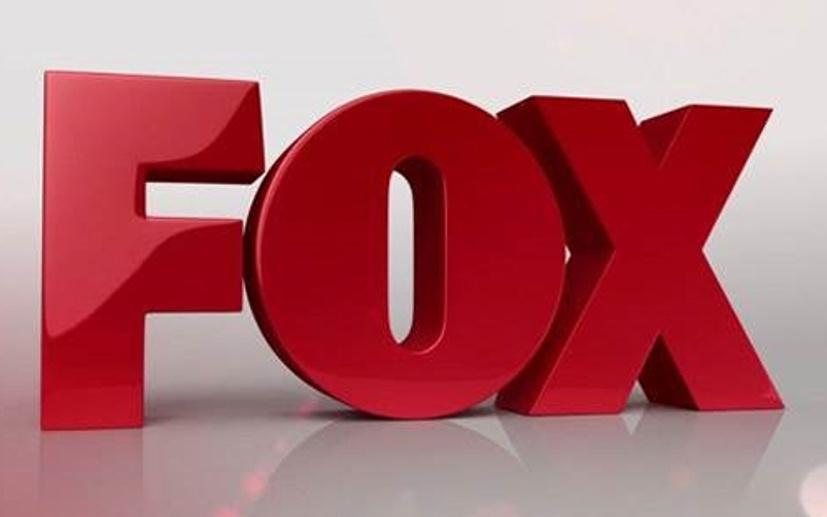Fox TV o dizinin ipini mi çekiyor?