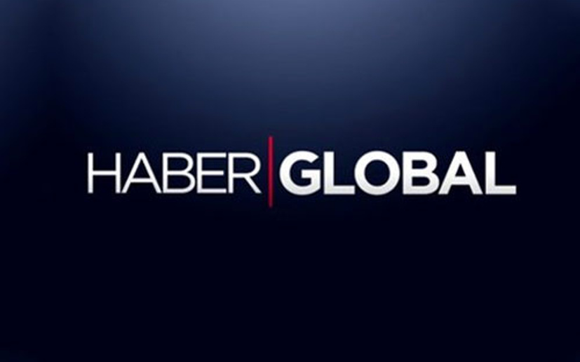 Haber Global'in yayın frekansları belli oldu!