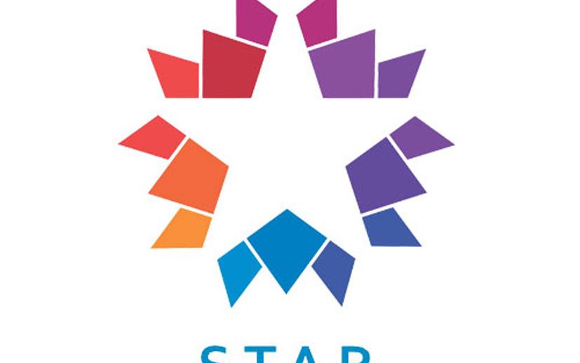 Star'dan yeni yarışma! Hangi ünlü isim sunacak?