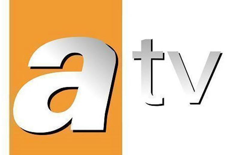 atv üç dizisinin yeni bölüm tarihlerini fragmanlarıyla duyurdu!