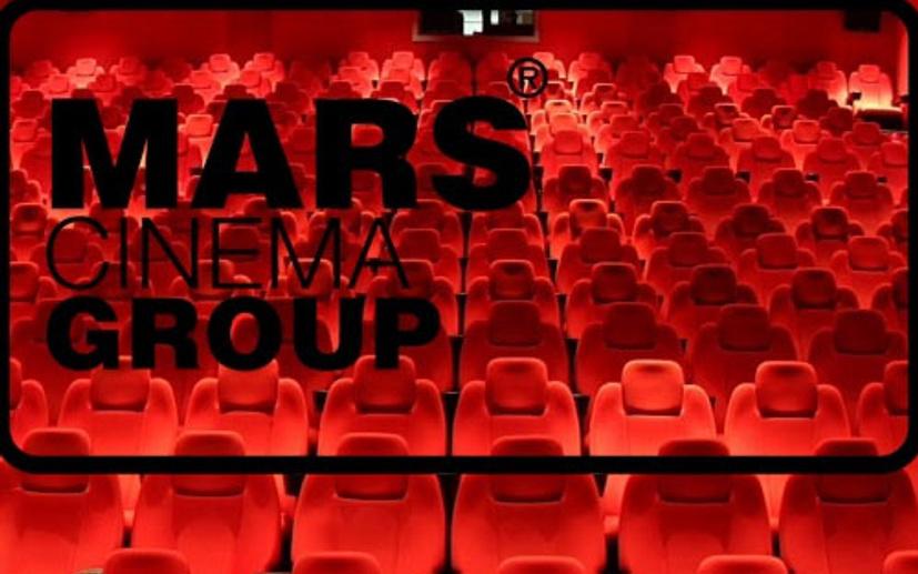 Mars Group hakkında bomba iddia! 'Kore'de iş yapan filmlerin...'
