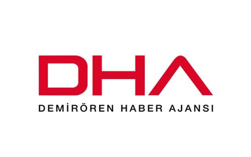 Habertürk'ten ayrılmıştı! Hangi ödüllü isim DHA ile anlaştı?