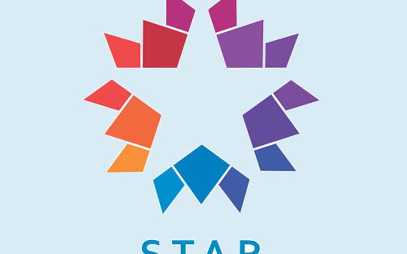 Star'dan yeni program! Hangi ünlü isimler sunacak?