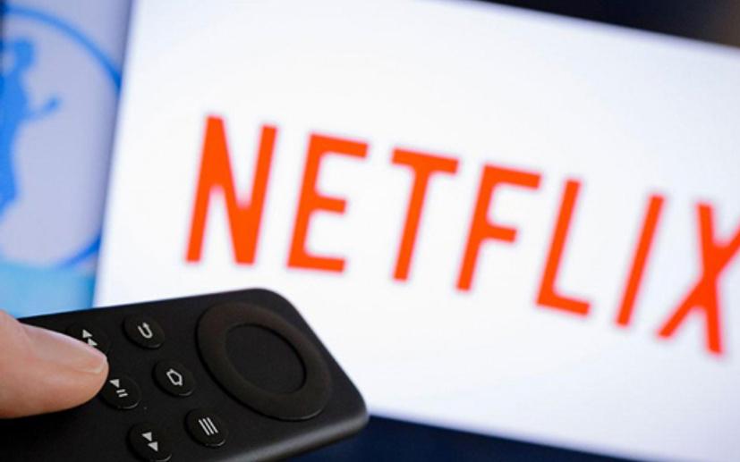 Netflix üyelik ücretlerine zam geliyor! Yeni fiyatlar ne oldu?