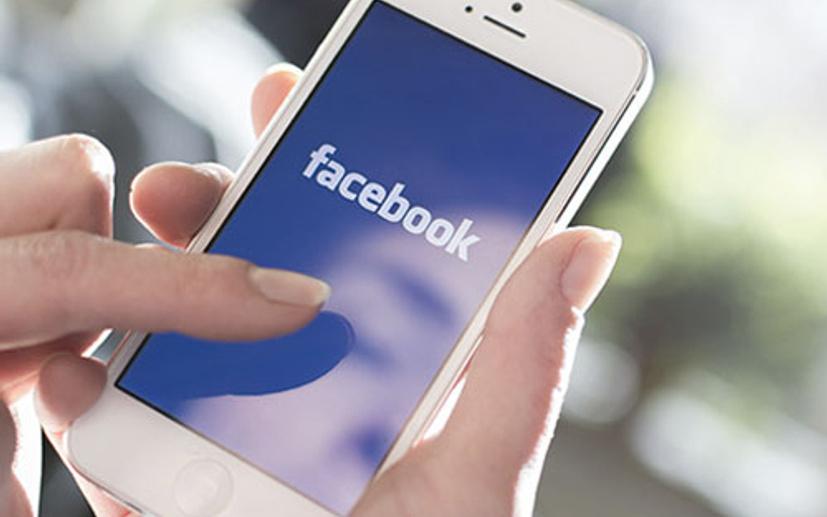 #10YearChallenge tartışması: Facebook'tan jet açıklama geldi!