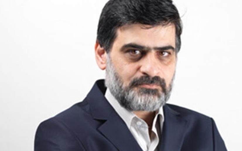 Yeni Akit yazarı Ali Karahasanoğlu Gülriz Sururi'ye hak verdi