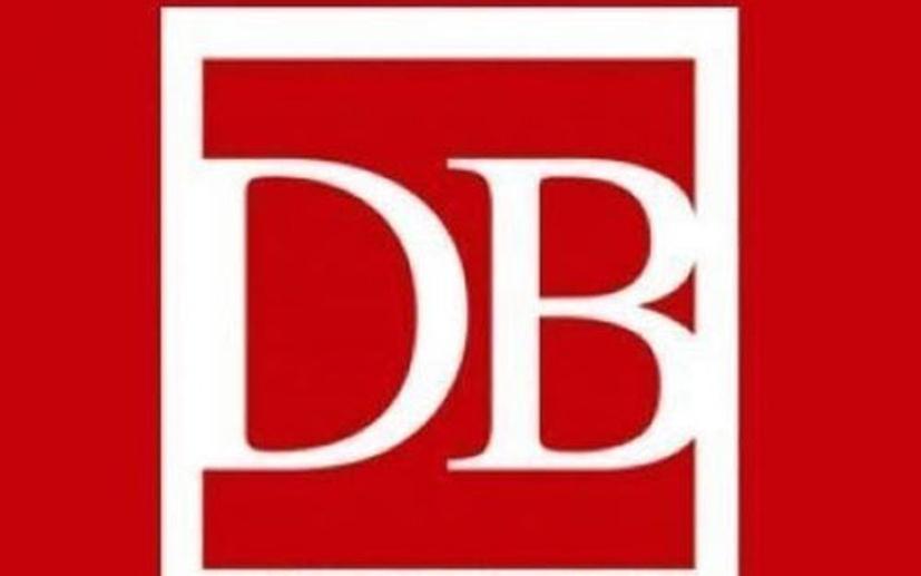 Doğan Yayın Holding 15 yıllık dergiyi kapattı