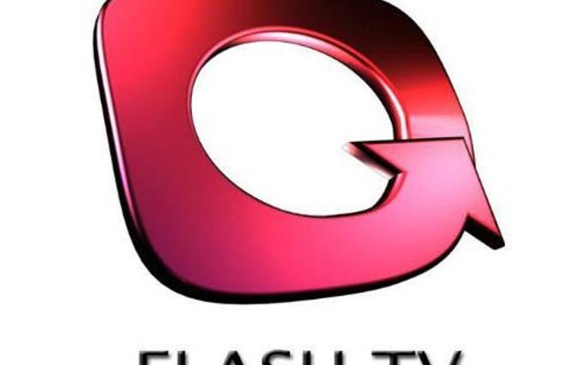 Flash TV'de hangi programlar yayından kaldırıldı?