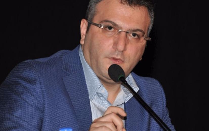 Ayşe Arman'ın Tunç Soyer röportajı Cem Küçük'ü çok kızdırdı