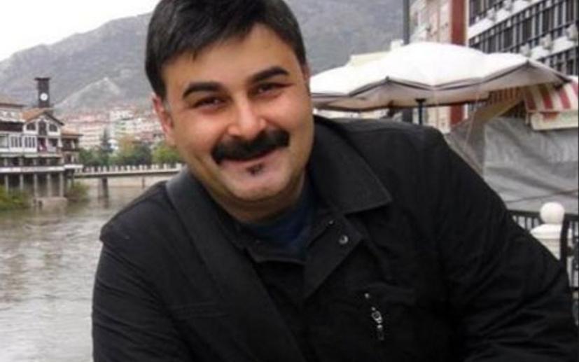 FETÖ'den tutuklanmıştı! Murat Yeni için istenen ceza belli oldu
