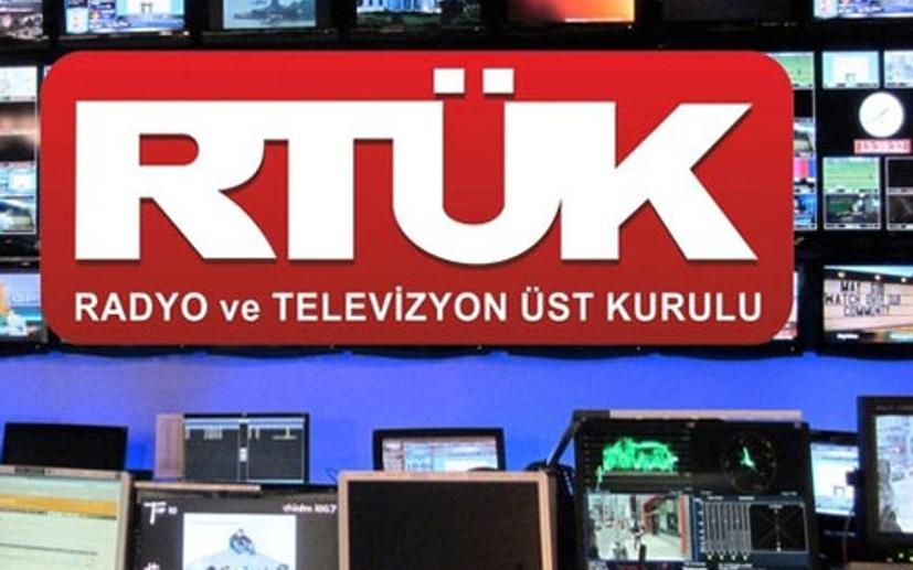 RTÜK yayıncıları dinleyecek!