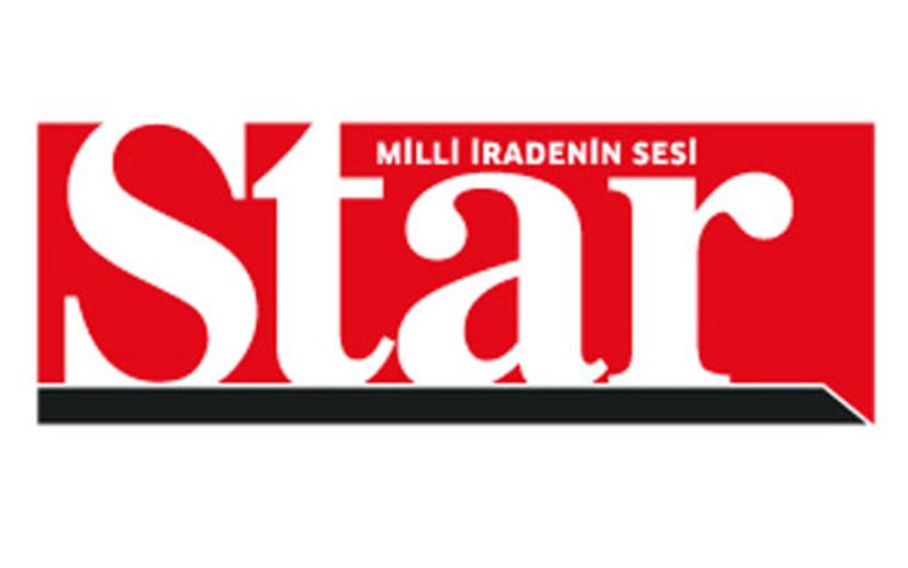 Star gazetesi 20 yılını kutluyor! Nuh Albayrak: Millî iradeye hizmette nice 20 yıllara