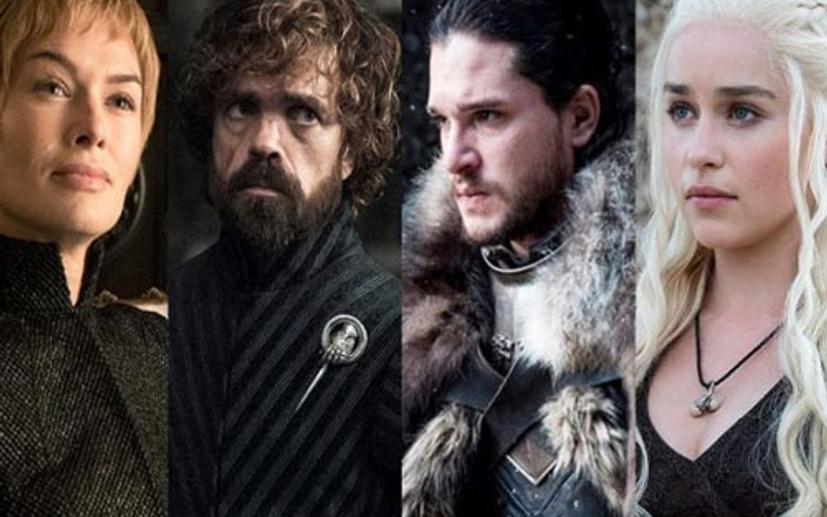 'Game of Thrones'un finali nasıl olacak? İşte, en çarpıcı tahminler!