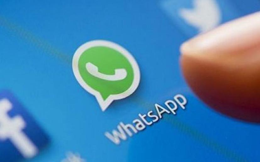 WhatsApp bu hesapları kapatıyor! Milyonları ilgilendiren haber