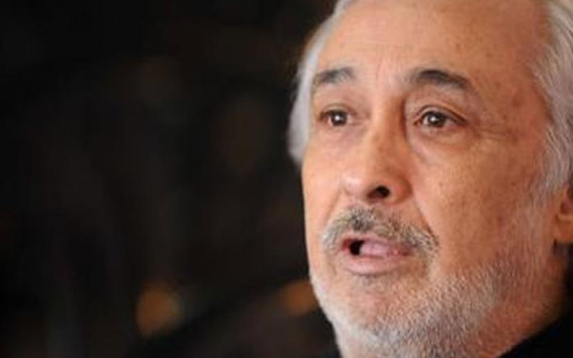 Müjdat Gezen ve Halk Tv Abdülhamid'in torununa tazminat ödeyecek