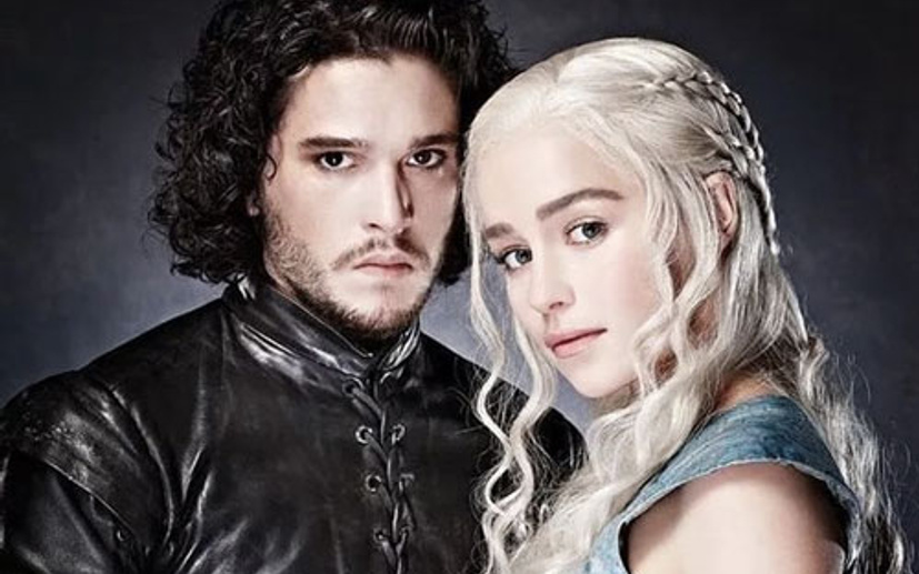 Game of Thrones 8. sezon karakter afişleri yayımlandı