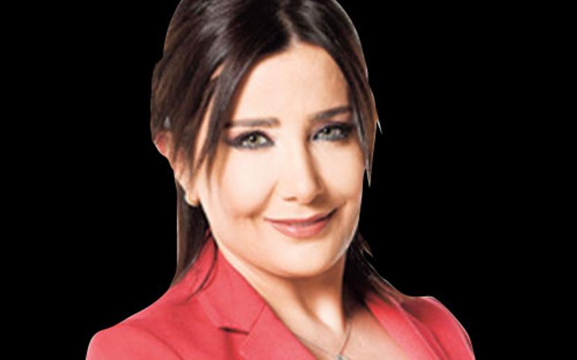 Sevilay Yılman'dan Şaban Vatan tepkisi: Reva görülen apaçık vicdansızlıktır!