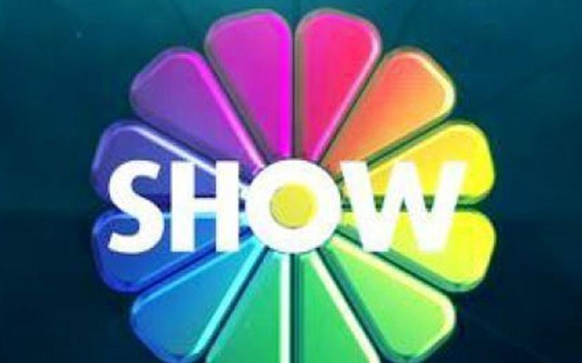 Show TV'nin hangi dizisi ekranlara veda ediyor?