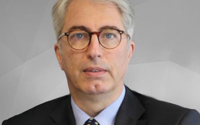 Murat Yetkin'de çarpıcı yorum! YSK yeniden seçim kararı alabilir