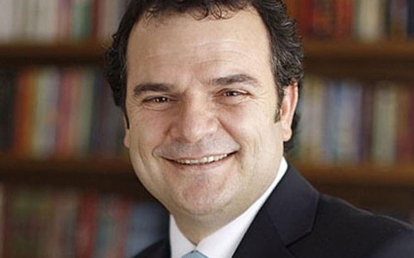 Günün yazarı Kemal Öztürk