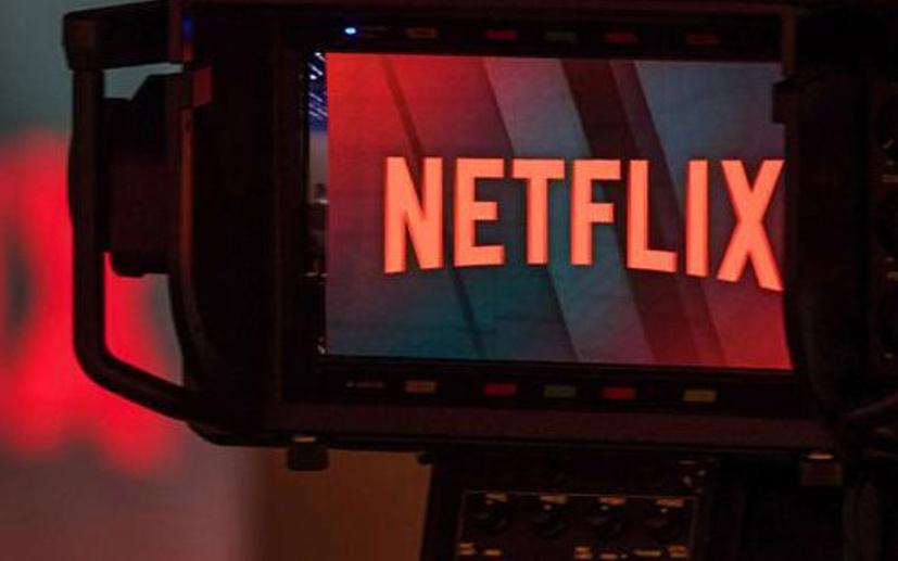 Netflix kullanıcıları dikkat! Zam mı geliyor?