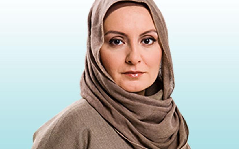 Nihal Bengisu Karaca: Medya susturulduğunda meydan fısıltılara kalır