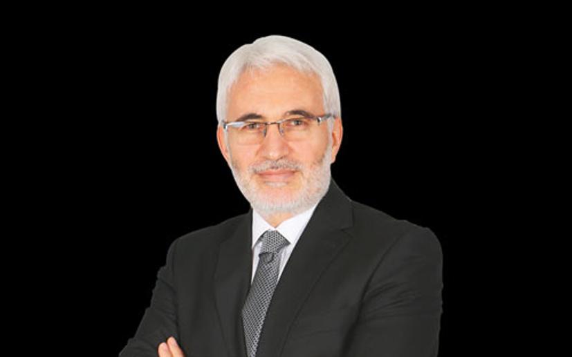 Yeni parti kuracak deniliyordu Abdullah Gül ve Ahmet Davutoğlu hakkında bomba kulis