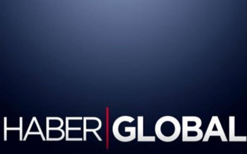 CNN Türk'ten ayrılmıştı; Hangi deneyimli isim Haber Global'e katıldı?