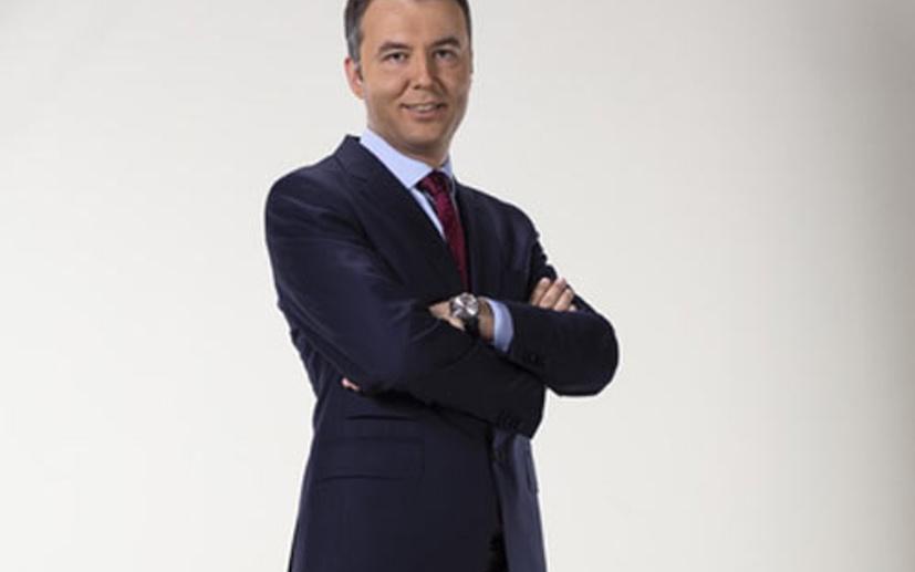Mehmet Akif Ersoy kazandı